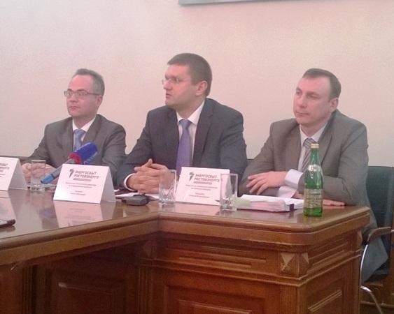 «Энергосбыт» готов вступить в диалог с голодающими в Зверево пенсионерами