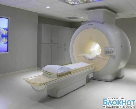В Ростове бывшие чиновники Минздрава осуждены за аферу с медоборудованием