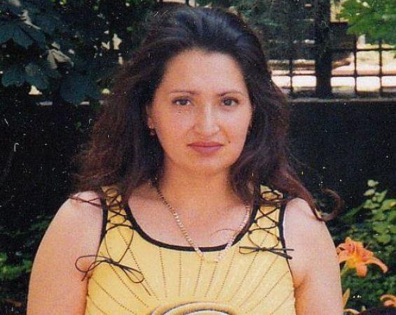 По факту пропажи 40-летней таганроженки Алеси Блохиной возбуждено уголовное дело