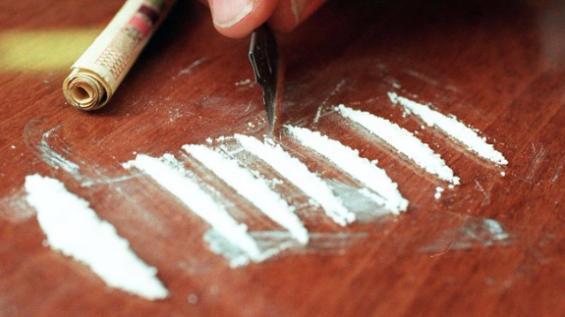 Ставропольские правоохранители пресекли канал поставки  наркотиков из Ростова