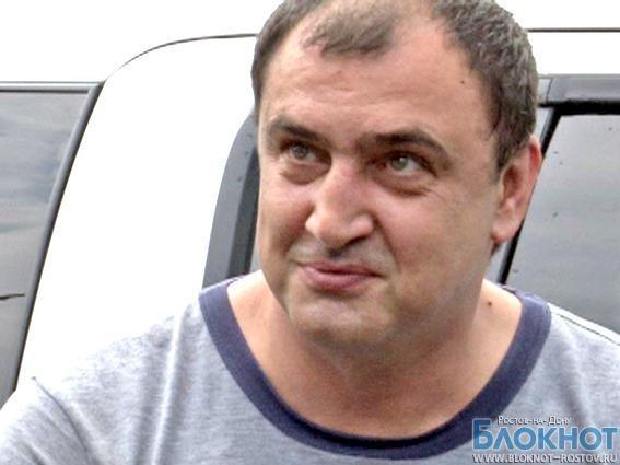 В Ростове-на-Дону задержали лже-судью
