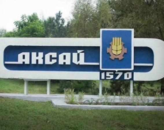 В Ростовской области осудят убийцу, зарубившего бизнесмена топором