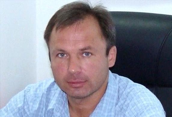 Осужденный в США российский летчик Ярошенко попросил у Путина помощи