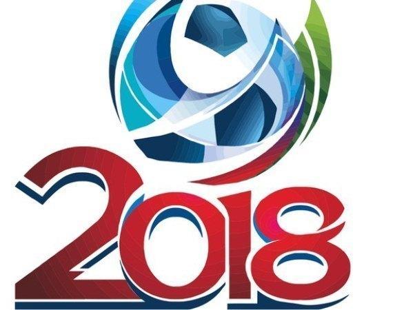 Впервые в истории футбола в России во время ЧМ-2018 отменят визы для болельщиков