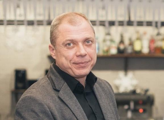 Ростовскому бизнесмену перерезали горло и забрали 5 млн рублей