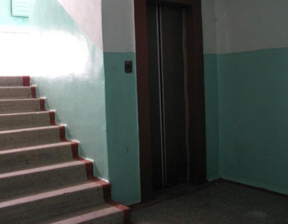 В Ростове 8-летний школьник после ссоры с родителями сбежал из дома