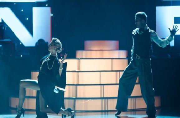 «Мы научим: Танцевать для себя, покорять других!»