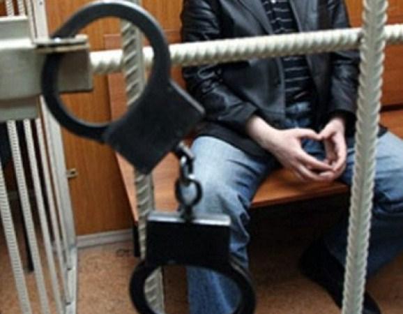 На Дону осудят членов банды, отбиравших квартиры у алкоголиков и наркоманов