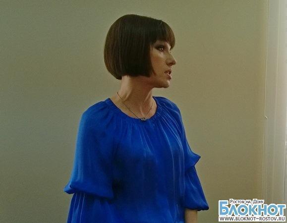Дочь мэра Ростова Ольга Чернышева не явилась на заседание по иску о возмещении ущерба на 20 млн руб
