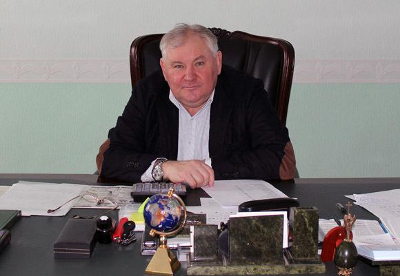 Депутат-академик изРостовской области загод стал богаче, нонеизвестно насколько
