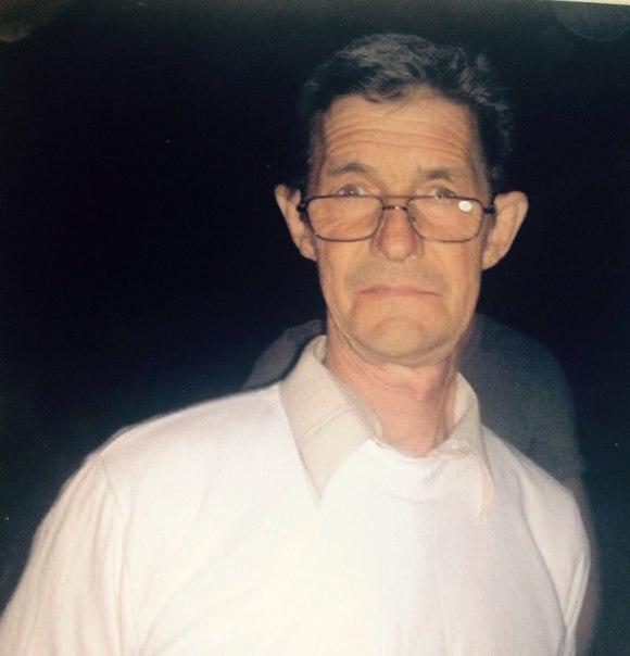 Родственники ростовчанина, сбитого священником, опровергли версию о суициде