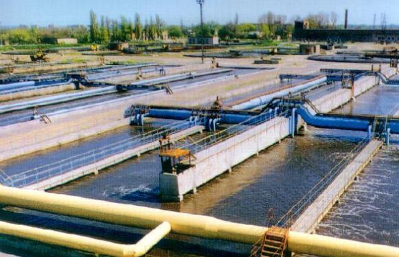 В Ростовской области компания «АМИЛКО» заплатит штраф за загрязнение окружающей среды