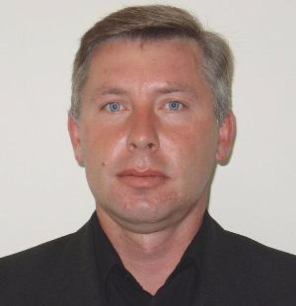 В правительстве Дона назначен начальник управления социально-политических коммуникаций