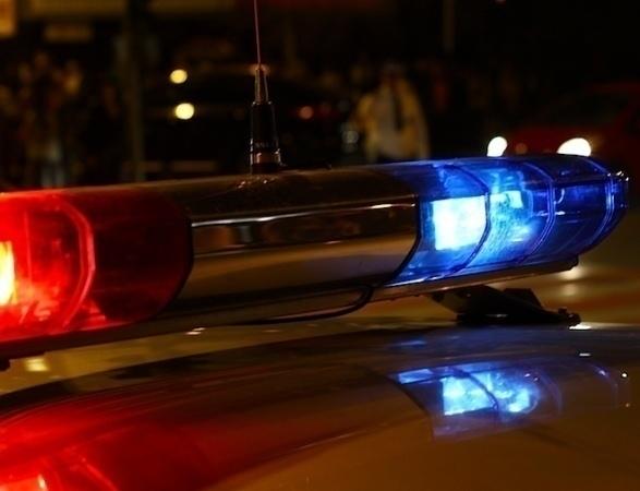 В Ростове белый «Инфинити» насмерть сбил пешехода и скрылся с места аварии