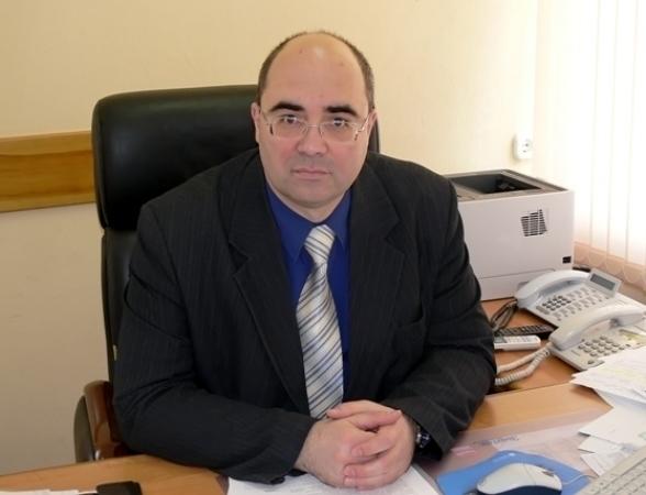 Минздрав России официально утвердил ректора Ростовского медуниверситета
