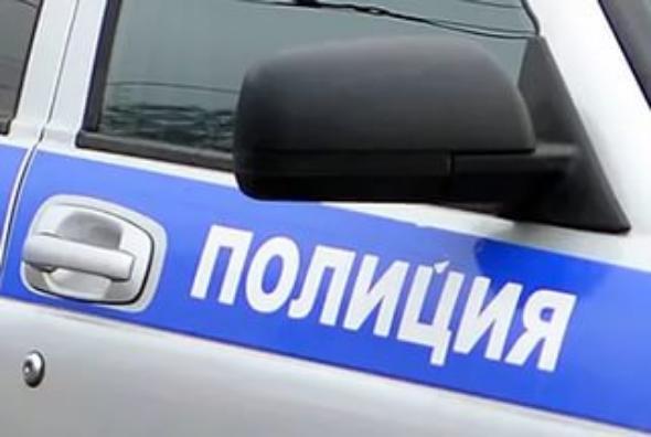 Натрассе Ростов-Ставрополь столкнулись Хёндай иКАМАЗ, пострадали двое