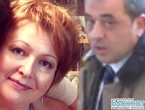 Адвокаты осужденных чиновников ростовского Минздрава обжаловали приговор
