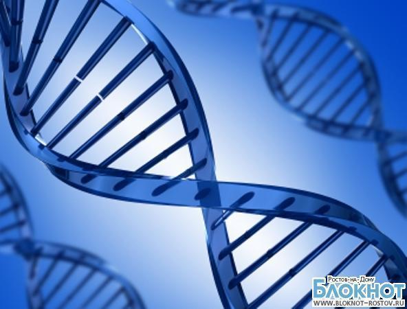 В колониях Ростовской области собирают образцы ДНК осужденных
