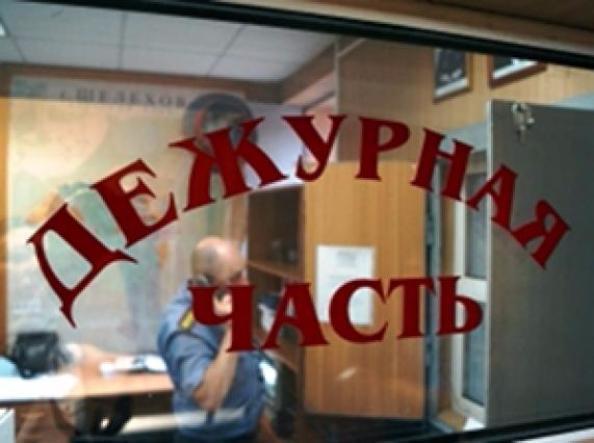 В Ростове на Портовой «автоюристы» устроили перестрелку