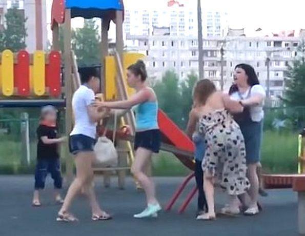 Ростов попал в топ-10 самых пьющих городов