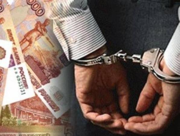 В Ростовской области гендиректор ОАО «Донское» подозревается в хищении федерального имущества