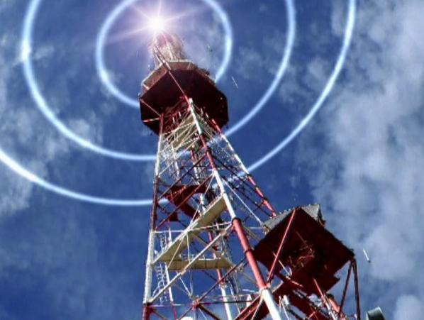 Донское телевидение переходит на цифровое вещание