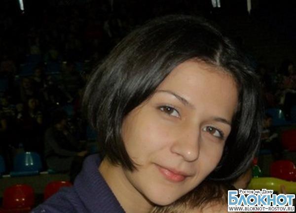 В Азовском районе найдено тело девушки, предположительно пропавшей Анастасии Шутченко