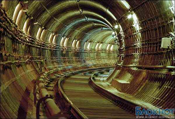 Будущее метро в Ростове будет бесплатным