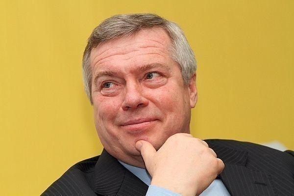 Строительство «Гандбол-Арены» вРостове-на-Дону планируется начать в будущем 2019 году