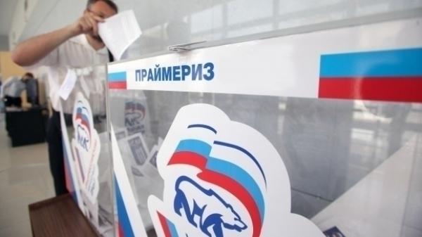 Руководитель ситуационного центра «Единой России» неофициально прокомментировал возможные нарушения на праймериз