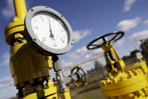 «Газпром» получил первое разрешение Анкары настроительство «Турецкого потока»