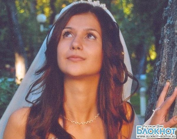 Мужа батайчанки Анастасии Шутченко проверили на детекторе лжи