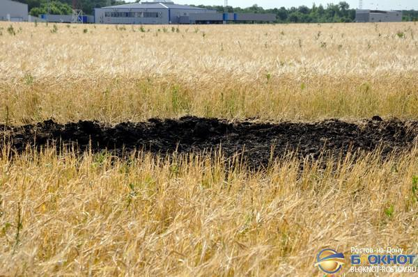 Минобороны: территорию РФ за лето обстреливали с Украины девять раз