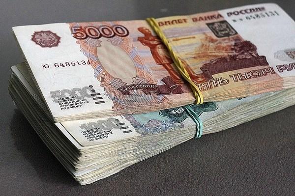 Ростовский филиал Россельхозбанка предлагает вклад с возрастающей процентной ставкой