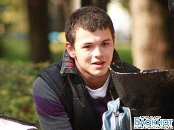 Кировский суд Ростова вынес решение по делу о гибели брата Слепакова