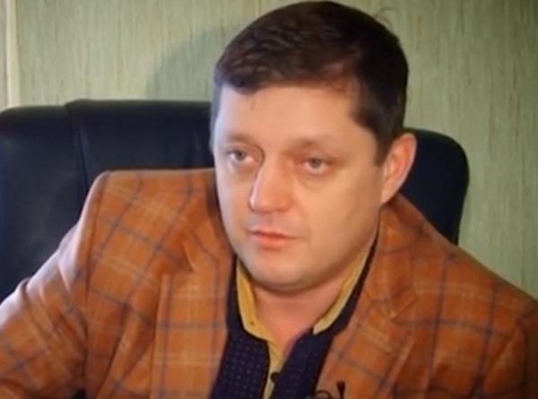 Заявление Обамы означает: война на Украине только начинается – Олег Пахолков