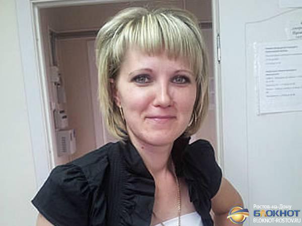 В Ростовской области 50-летняя женщина «заказала» убийство невестки