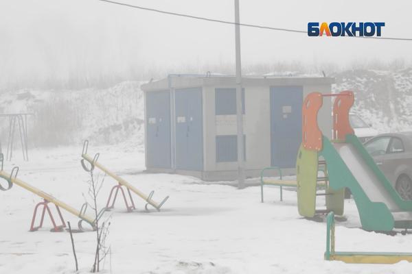 В Ростове жители многоэтажки отвоевывают право на бесперебойную электроэнергию