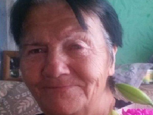 Пропавшая месяц назад пенсионерка найдена мертвой в Ростовской области