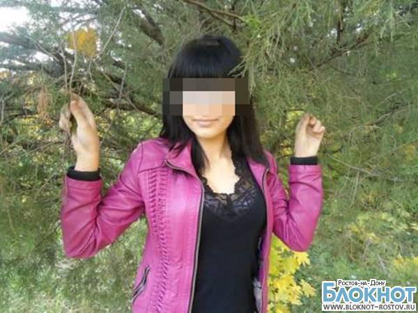 Родители девочки, избившей школьницу  в Новочеркасске, не пришли на комиссию по делам несовершеннолетних