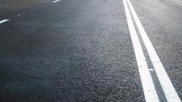 Автодорогу после ремонта открыли вселе Александровка 2-я Ростовской области