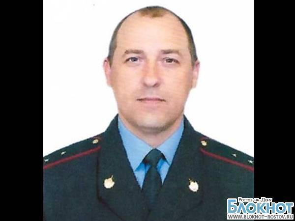 Стали известны имена расстрелянных сотрудников ЧОПа