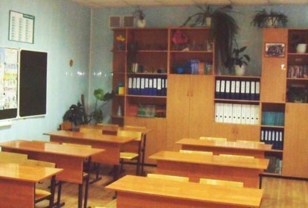 С нового года в школах Ростовской области продленки станут платными