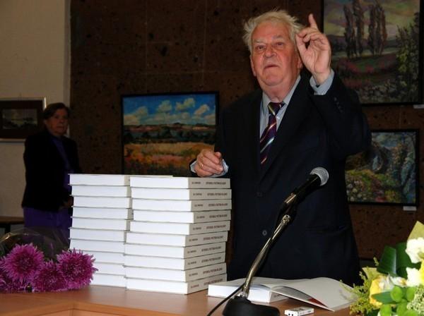 В Ростове пройдет прощание с профессором ЮФУ, сбитым пьяным чиновником областного правительства