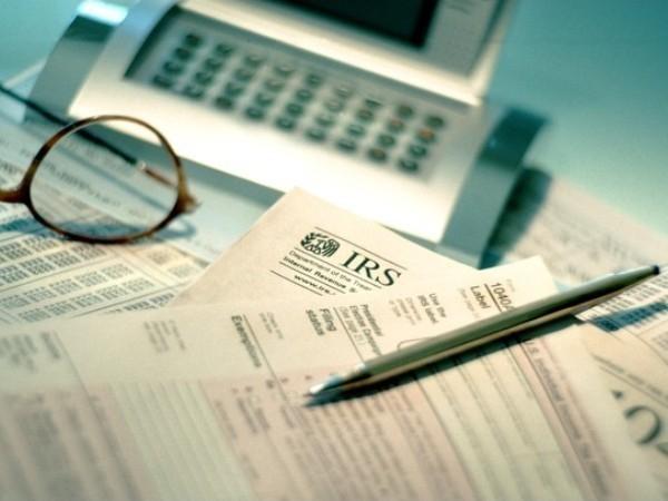 Налоговики ужесточат контроль за выплатами НДФЛ