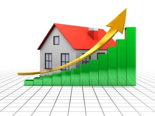 Рынок недвижимости в Ростове: что ждет продавцов и покупателей