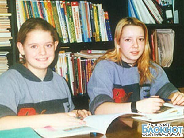 Анатолия Шейранова, укравшая двух сестер и продавшая их в Грецию, доставлена в Ростов спустя 16 лет