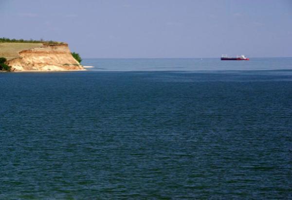 НаЦимлянском водохранилище потонул 17-летний парень
