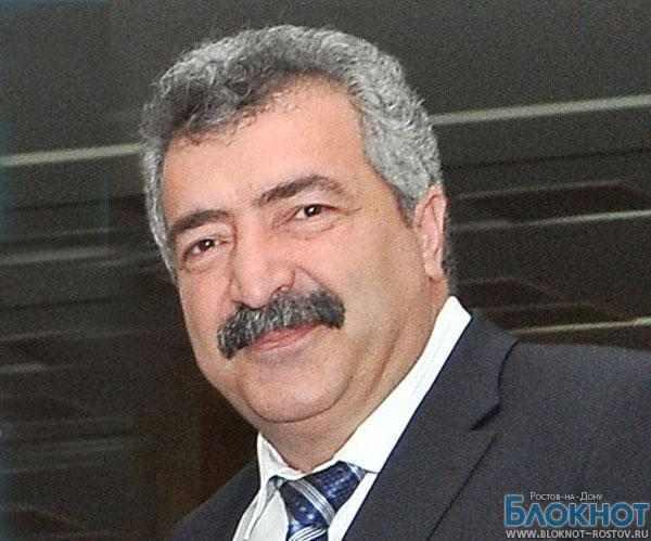 Граждане Беларуси совершили разбой в Ростове-на-Дону