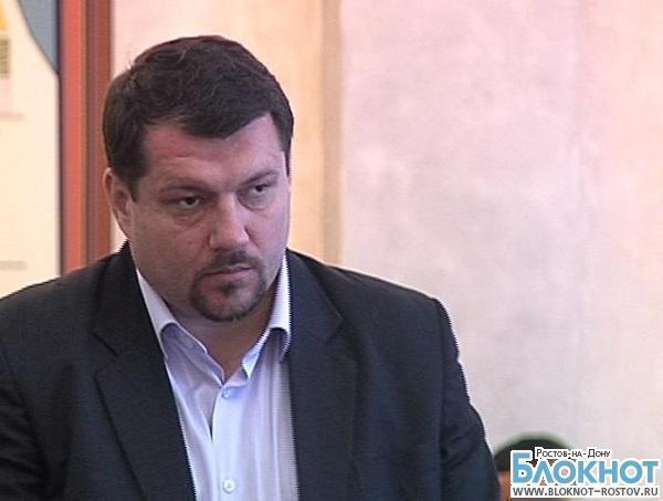 В Волгодонске назревает скандал вокруг денег, выделенных на освещение города